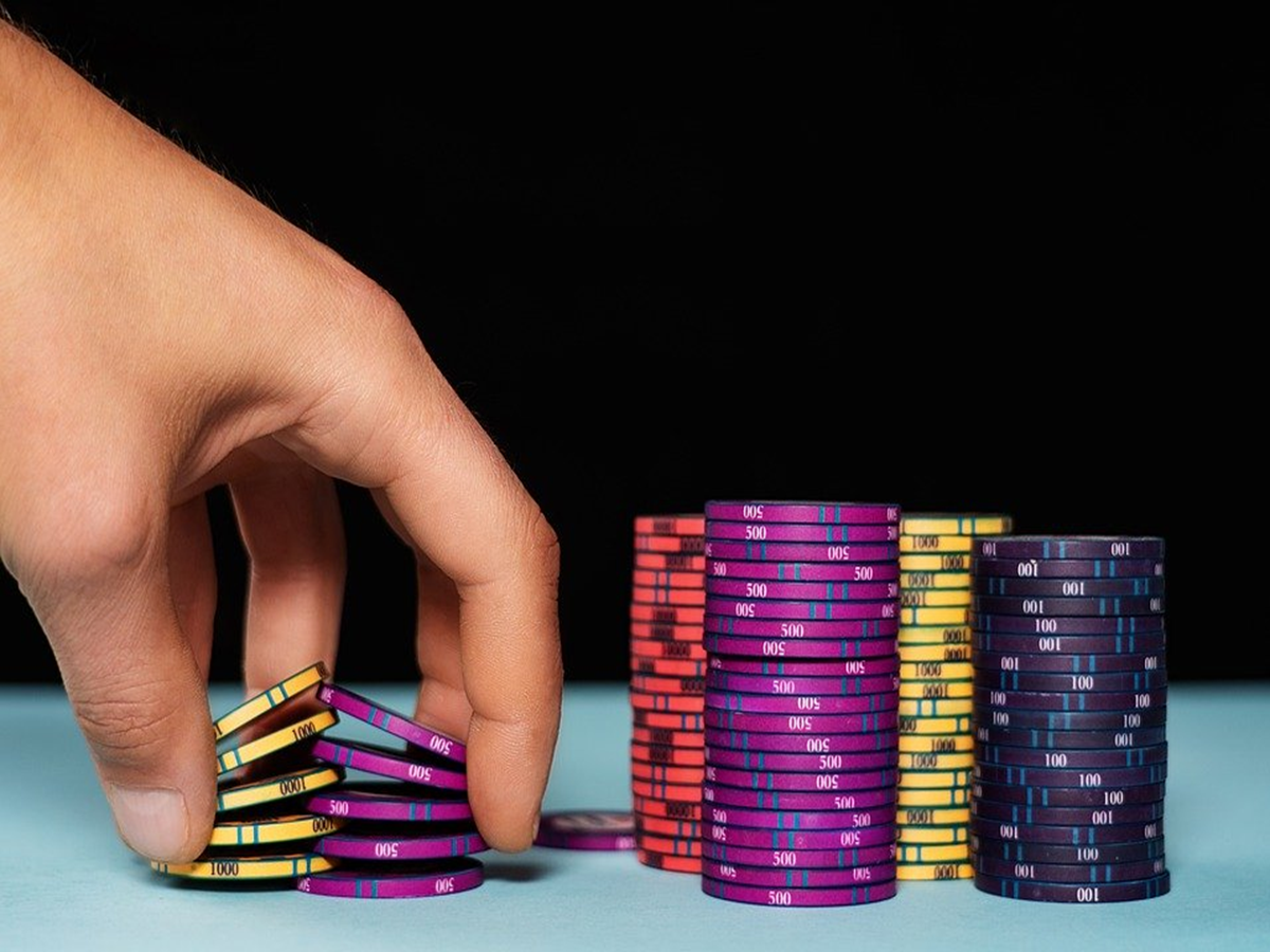 How to Understand Online Casino Wagering Requirements